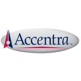 Accentra, Inc