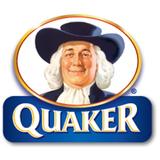 Quaker Oats Capn Crunch Corn/oat Cereal Bowl - Corn, Oat - Bowl - 1 51 Oz -  12 / Carton