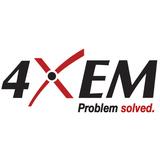 4XEM Corporation