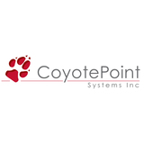 Coyote Point Systems, Inc