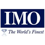 IMO Precision Controls Ltd