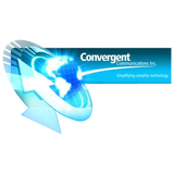 Convergent Communications, Inc