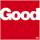 Good Technology, Inc