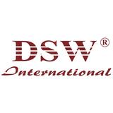 DSW Audio & Security Equipment, Ltd