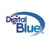 Digital Blue Corporation