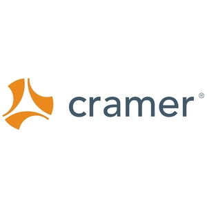 Groovy Cramer Inc Cramer Original All Steel Kik Step Stool 350 Lb Load Capacity 15 6 X 15 6 X 14 Silver Ocoug Best Dining Table And Chair Ideas Images Ocougorg