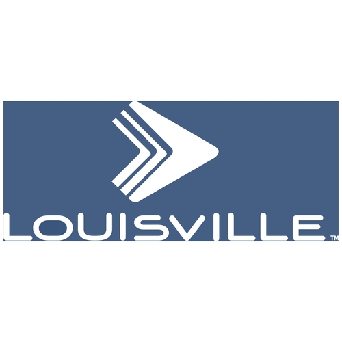 Stupendous Louisville Ladder Inc Louisville 3 Steel Domestic Step File File File File Stool 3 Step File File File File 200 Lb Load Capacity47 1 Gray Pabps2019 Chair Design Images Pabps2019Com