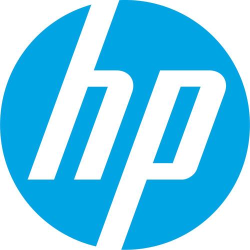 CTO HP Z4 G4 WKS,TWR,CPU I XeonW-2145 3 7 8C,RAM 32GB (2x16GB) DDR4 2666  ECC,HDD