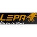LEPA TECHNOLOGY CORPORATION