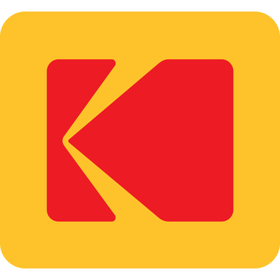 Kodak 1068279 Kodak Scan Station 720ex Sheetfed Scanner 600 Dpi
