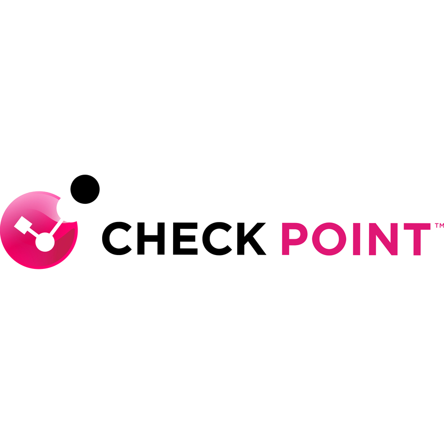Check Point CPAC-RAM64GB-23500-INSTALL Check Point 64GB DDR4
