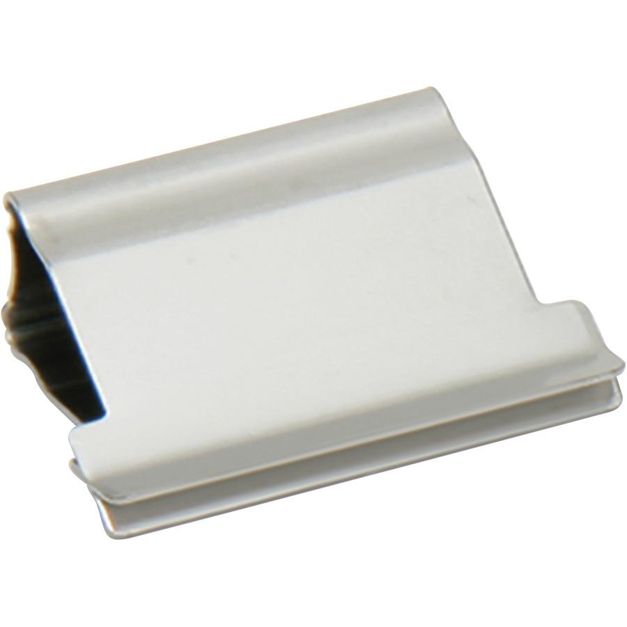 Skilcraft Clam Clip System Medium Hand-Held Dispenser  NOS