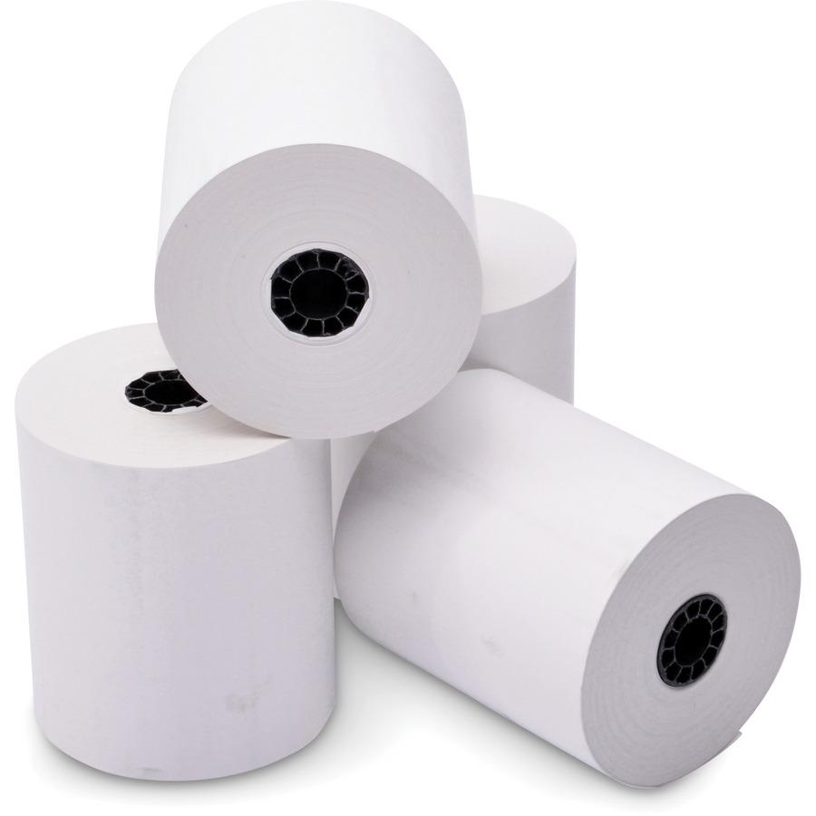 ICX90781278 ICONEX Thermal Print Receipt Paper