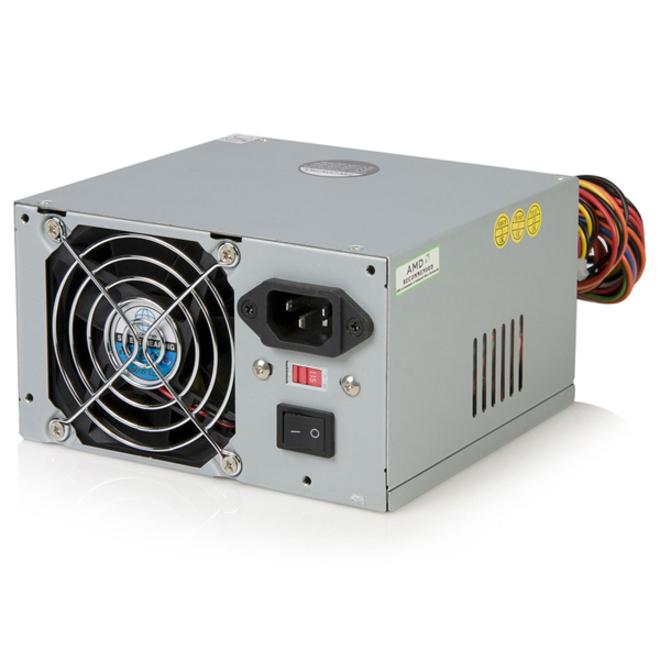 StarTech.com ATX Power Supply ATXPOWER300 - Large