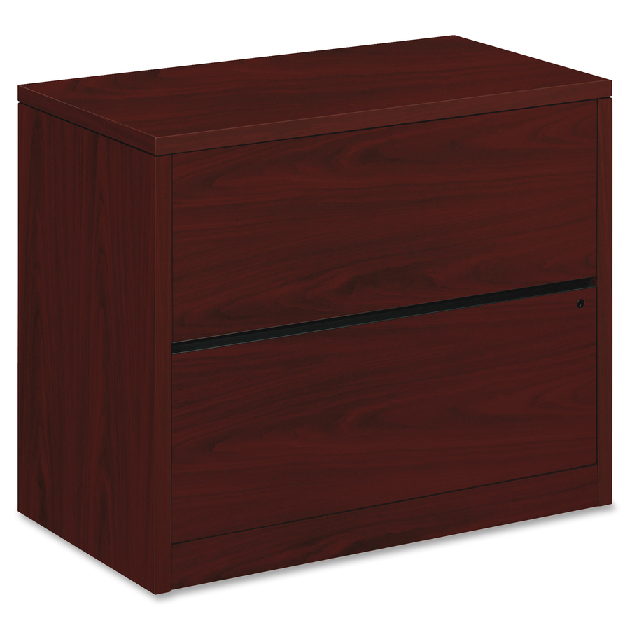 wide inch file commercial hirsh series lateral drawer hon cabinet filing