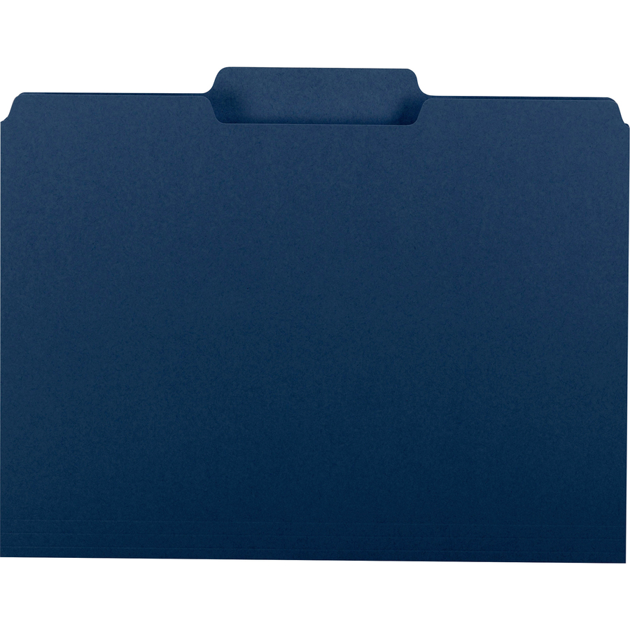 Wholesale Interior Folders By Smead Discounts On Smd10279