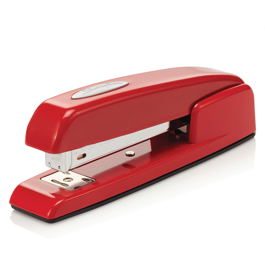 Swingline stapler coupon