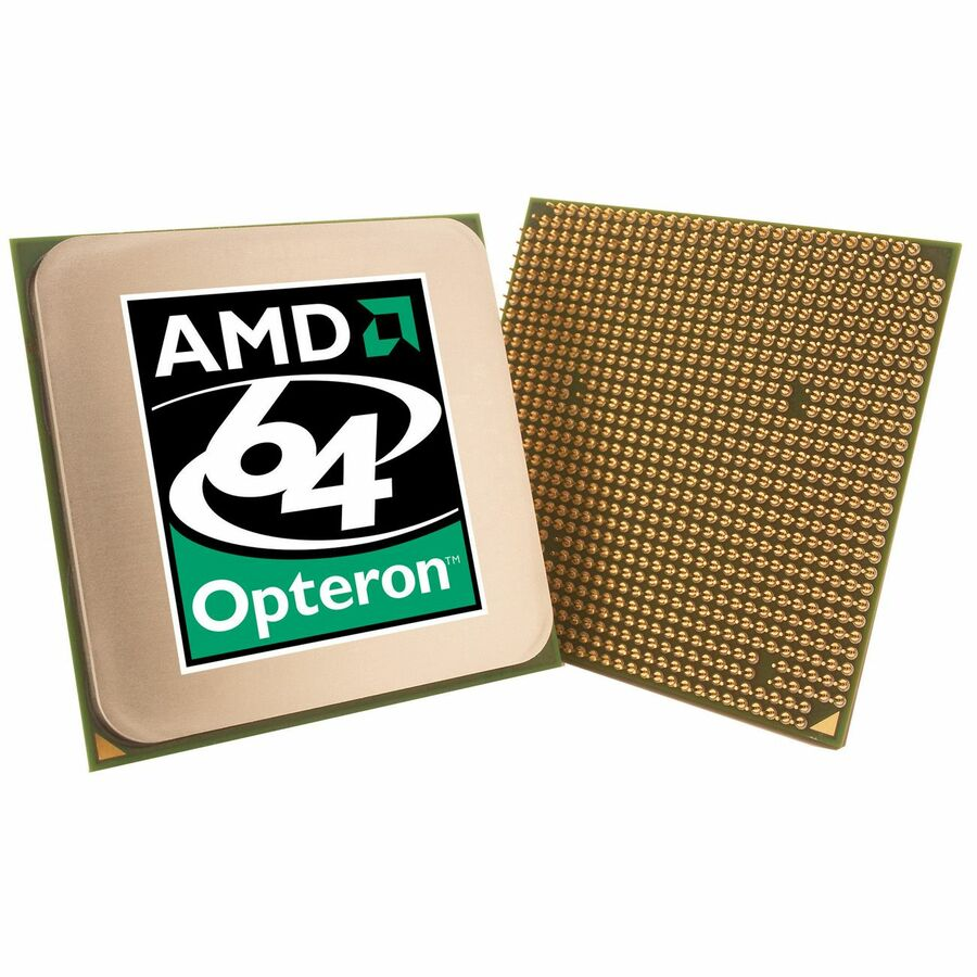 AMD Opteron 2220 Processor OSA2220CXWOF - Large