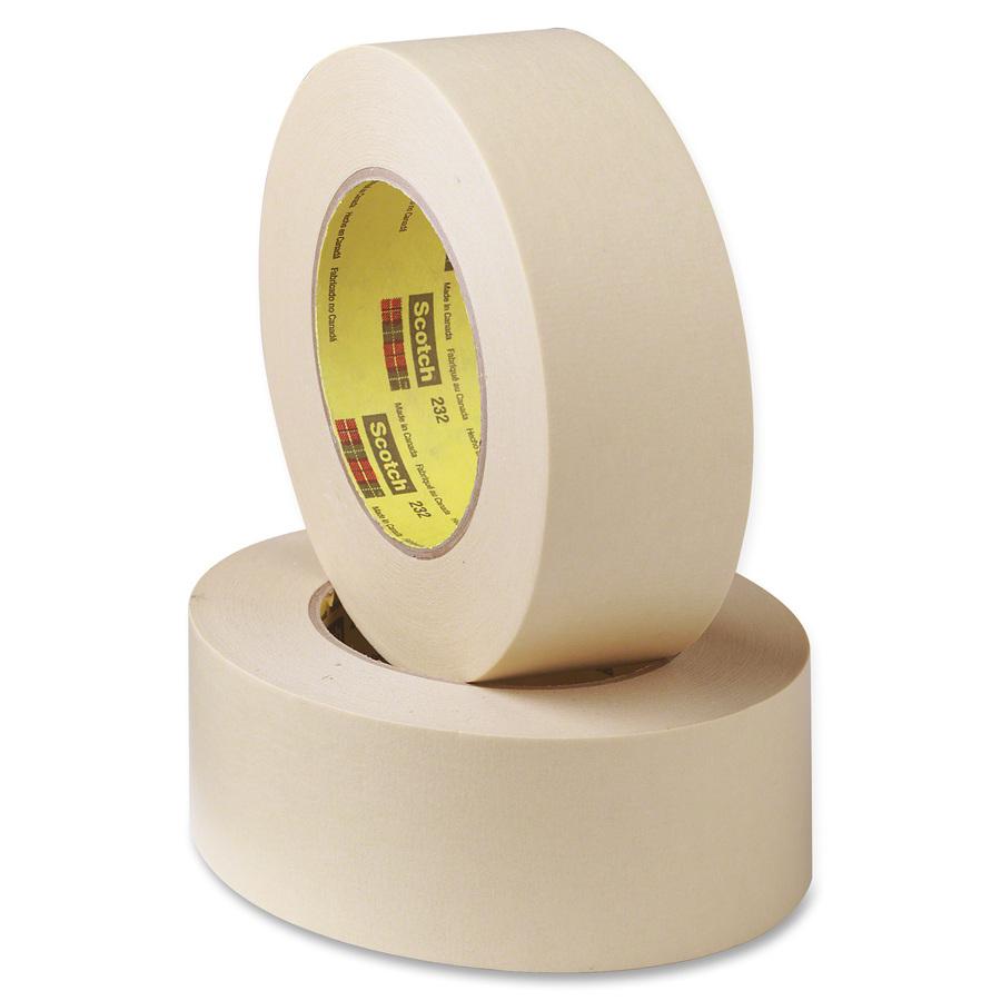 2 masking tape 3m
