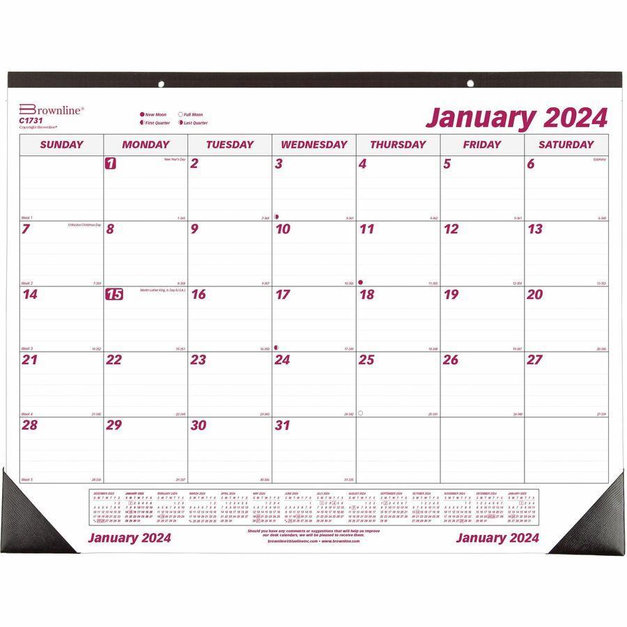 weekly 27 to 2 tarot reading january 2020