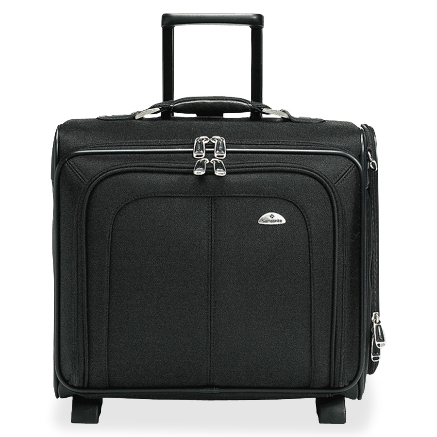 Sml110201041 Samsonite Carrying Case For 15 Quot Notebook