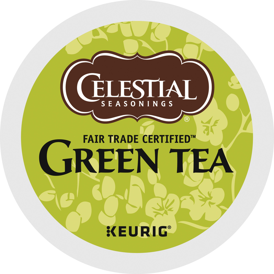 antioxidants from green tea This form of green tea is getting a lot of buzz this form of green tea is getting a lot of buzz  matcha is rich in antioxidants called polyphenols,.