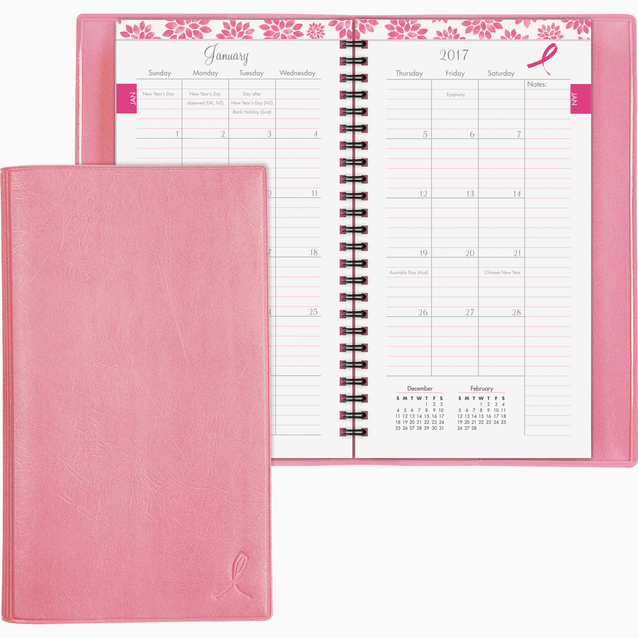 I think this is the most requested post EVER. I finally got around to sharing my planner organization, but not before I switched out planners.
