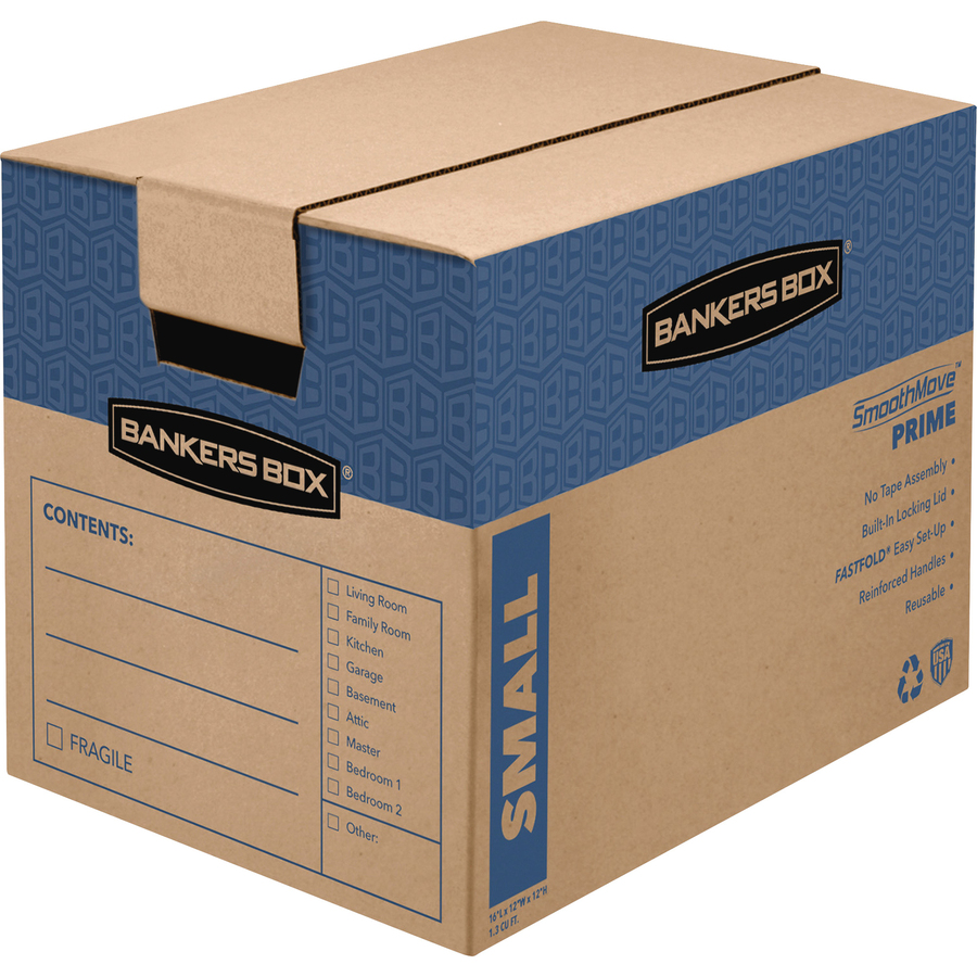 """32 ECT New 20 boxes with size of 6 x 4 x 4 Multi-Depth 2/"""""""