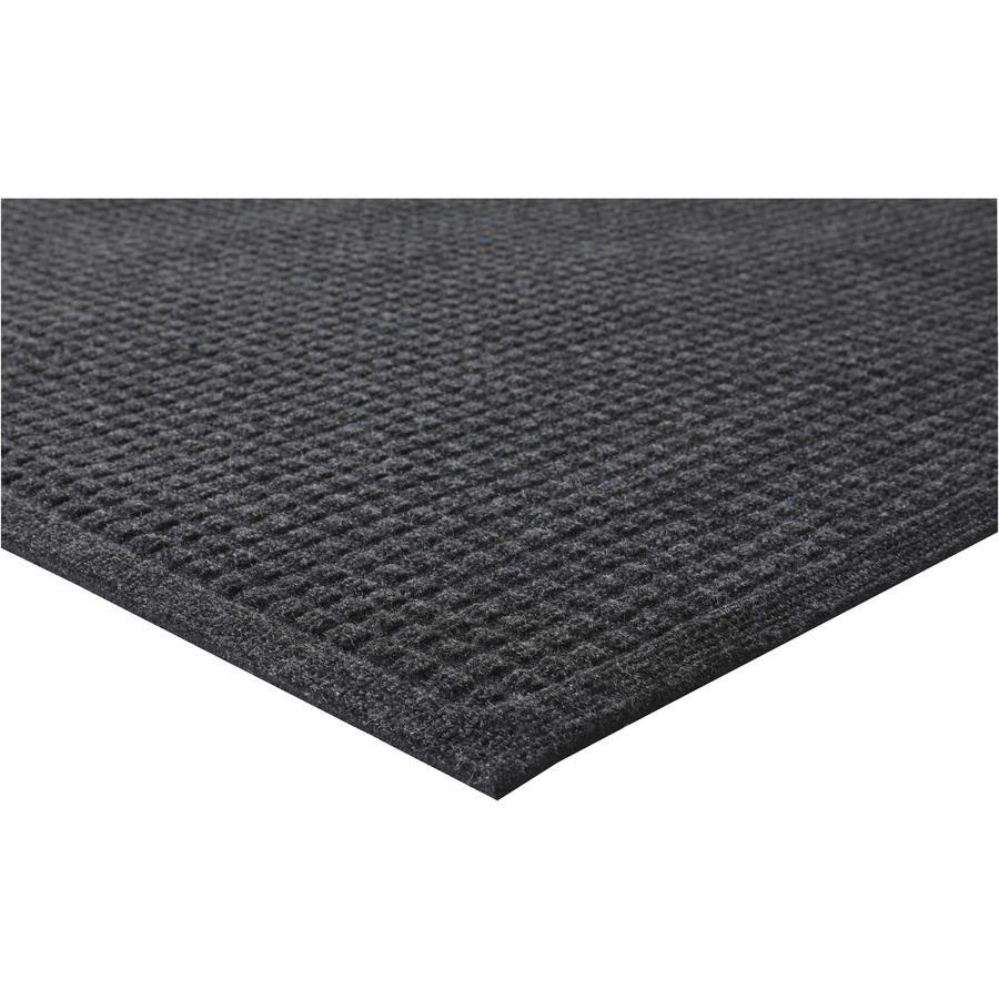 water doormat guard mats waterguard monogram mckinley p