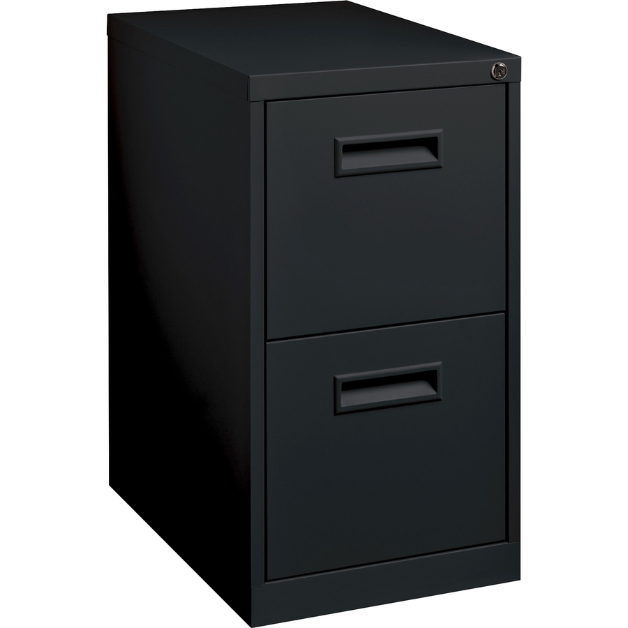 Lorell File File Mobile Pedestal Files 15