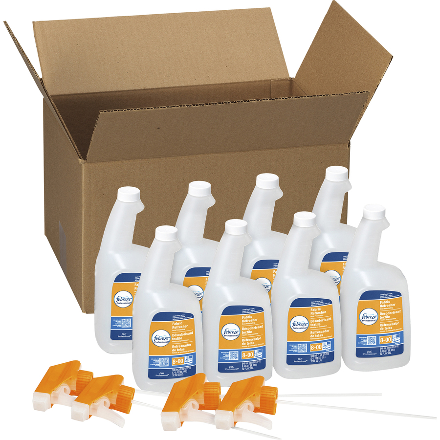 Bulk Bargains Febreze Fabric Refresher Spray : 1015842926 from www.bulkofficesupply.com size 2000 x 2000 jpeg 608kB