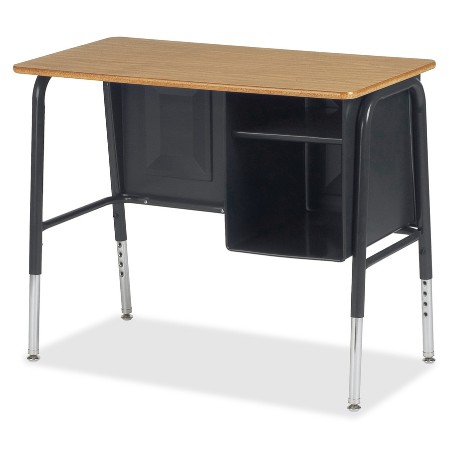 Virco Junior Executive 765 Student Desk