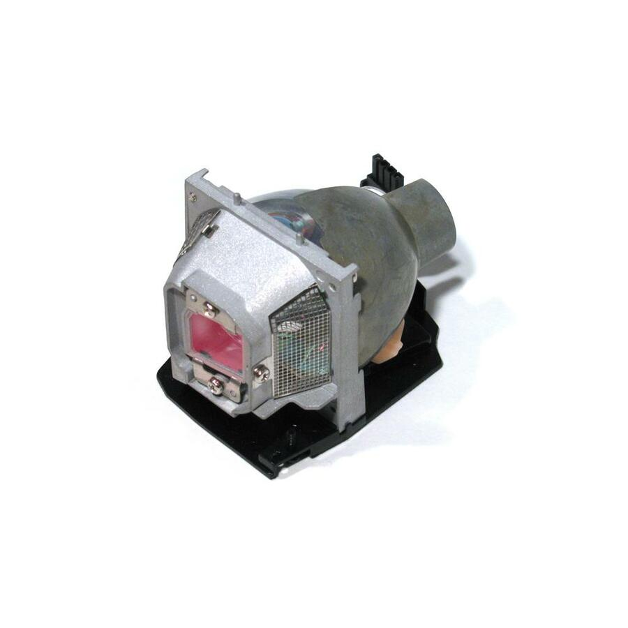 Premium Power Products 310-6747 Projector Lamp 310-6747-ER - Large