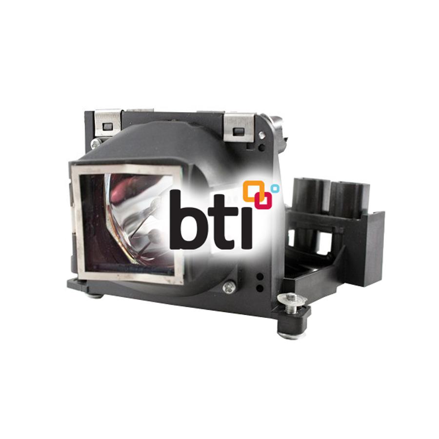 BTI 310-7522-BTI Projector Lamp - Large