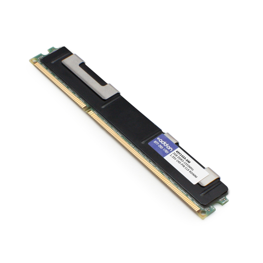 AddOn 49Y1433-AM RAM Module - Large