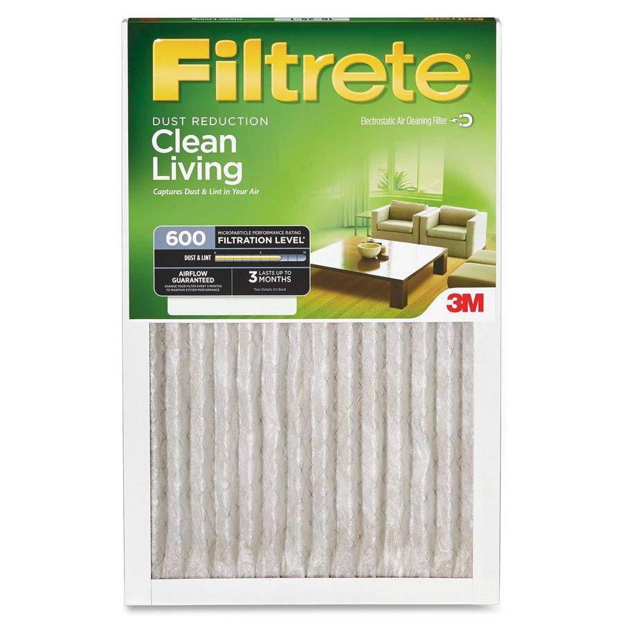 MMM9830DC6 Filtrete Air Filter Office Supply Hut