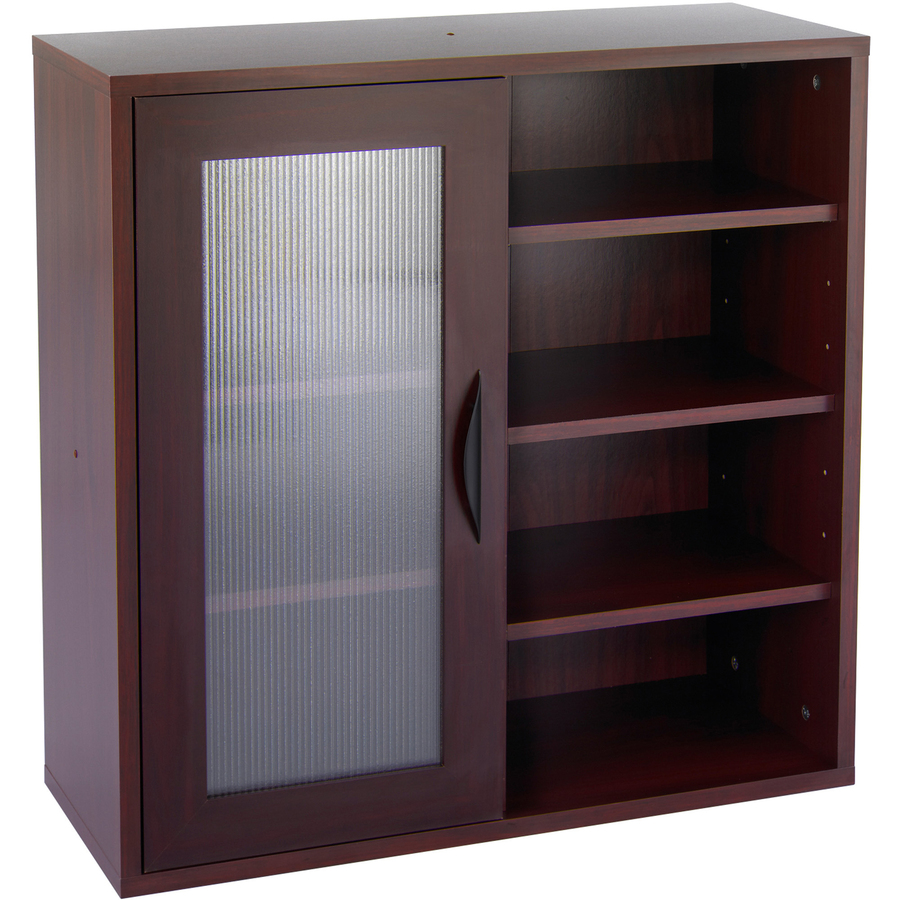 Best Storage Cabinets With Doors And Shelves Decoration