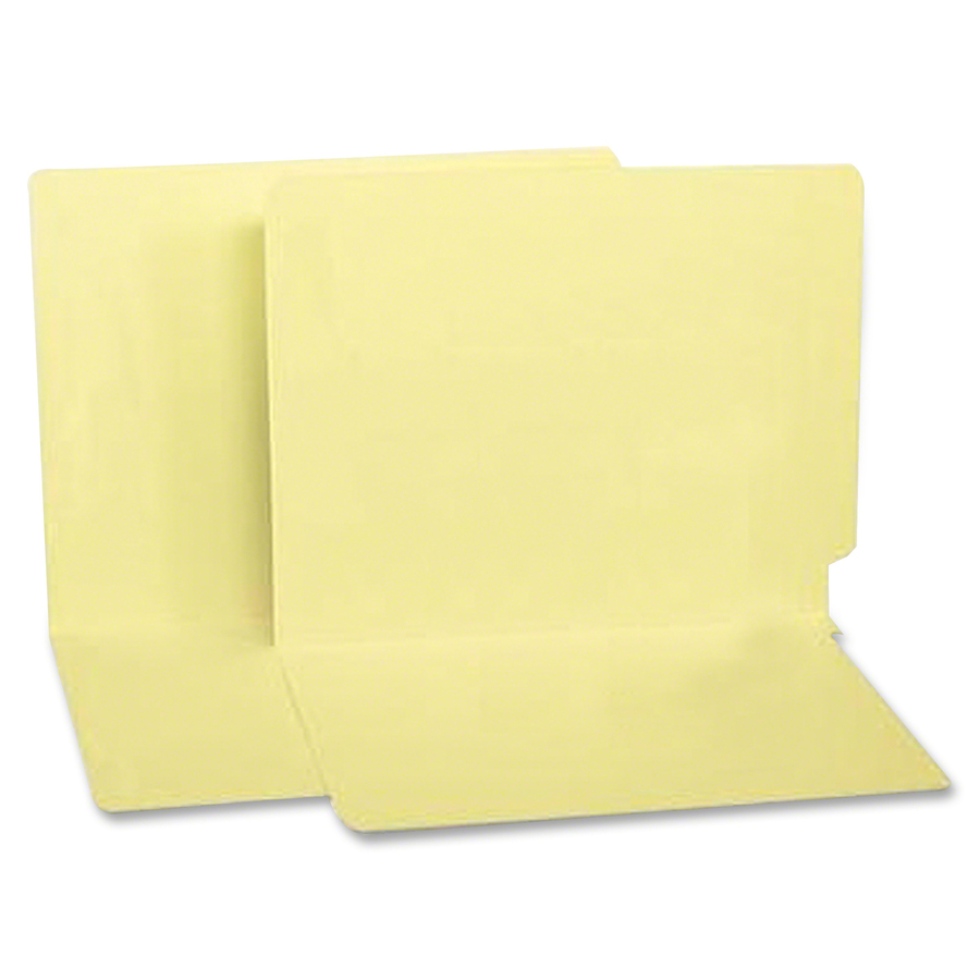 manilla paper Product features manufactured from strong manilla paper bags with twisted handle, make.