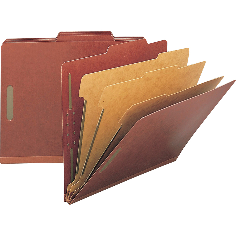 Kraft paper: what it is Classifications and features 63