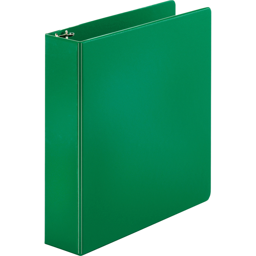 Wholesale Prices On Business Source Ring Binder