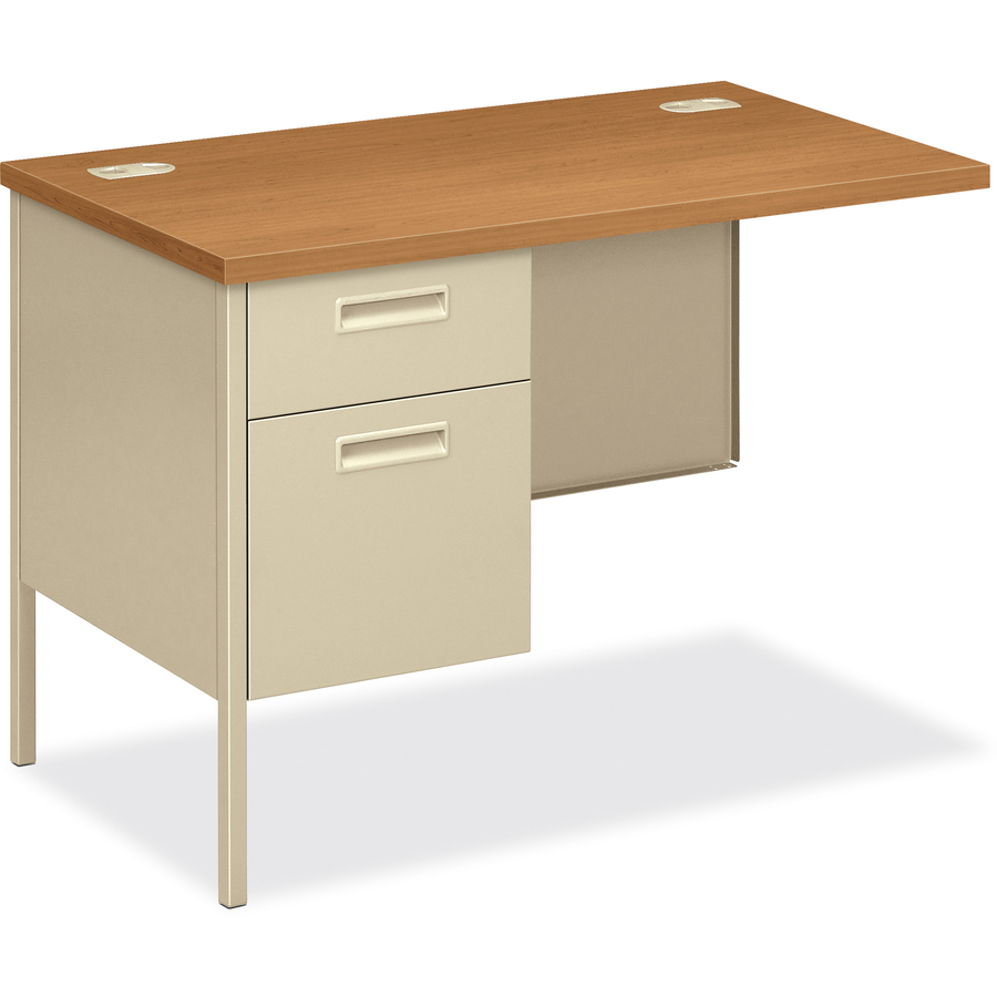 one desk drawer file bestar u free today home product with garden overstock shipping plus
