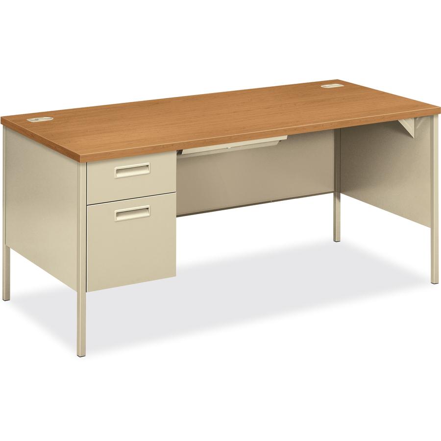 master cfm utility with wendover file hayneedle furniture product hooker drawer desk