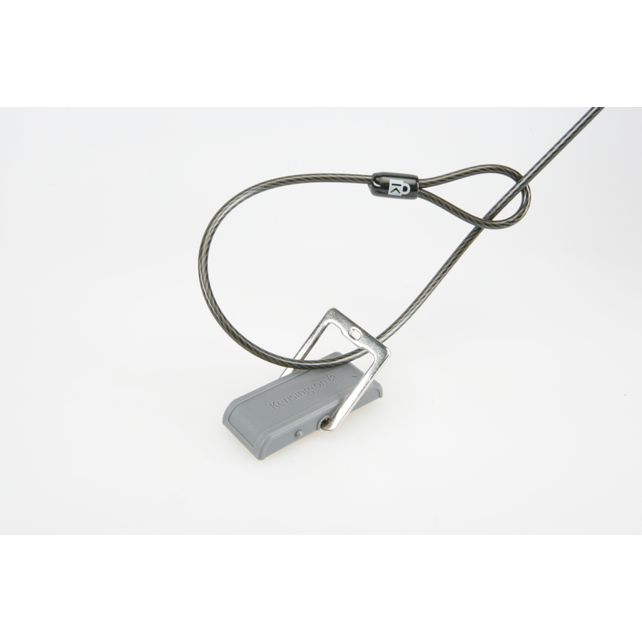 Kensington Desk Mount Cable Anchor Kmw64613