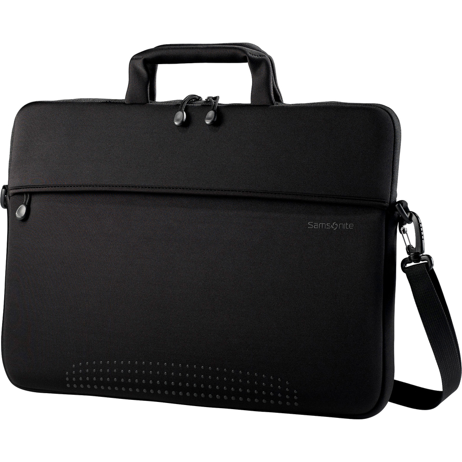 Sml433311041 Samsonite Aramon Nxt Carrying Case Sleeve