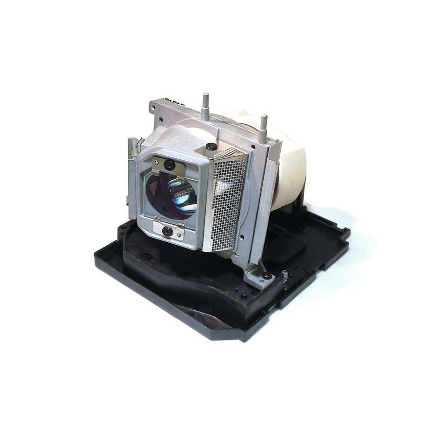 Premium Power Products 20-01032-20 Projector Lamp 20-01032-20-ER - Large