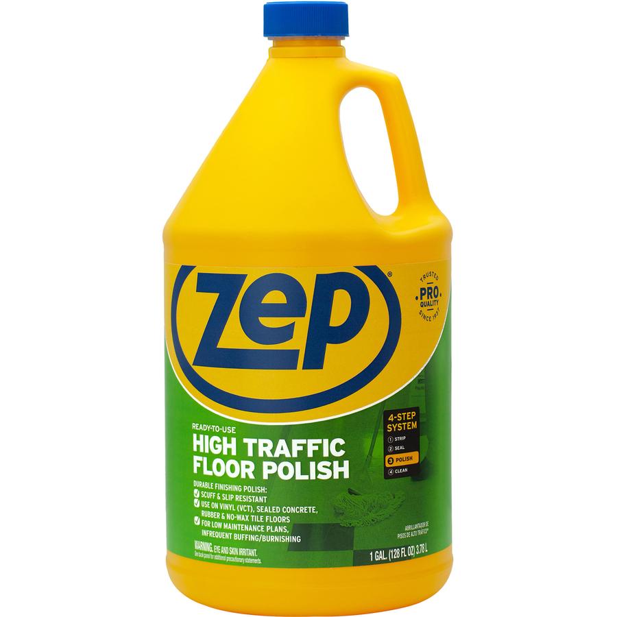 Discount Zpezuhtff128 Zep Zuhtff128 Zep Commercial High