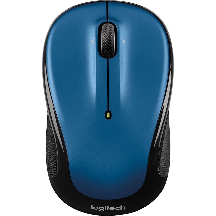 Logitech M325 Laser Wireless Mouse Urban Office Products