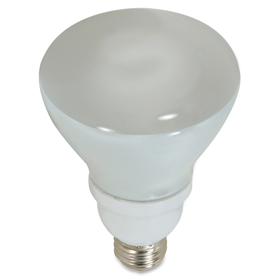 watt sylvania bulb cfl product bulbs with shop detail lighting light night heb at led