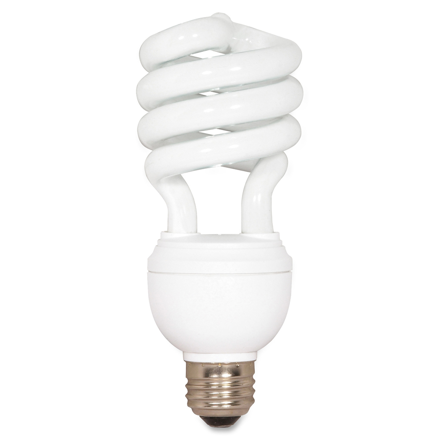 eofficeproducts w ac energy deg and coast size cfl watt saver not each supplies furniture hour bulbs decor spiral bulb temperature color satco reflector light lighting v base west c f office dimmable white cri