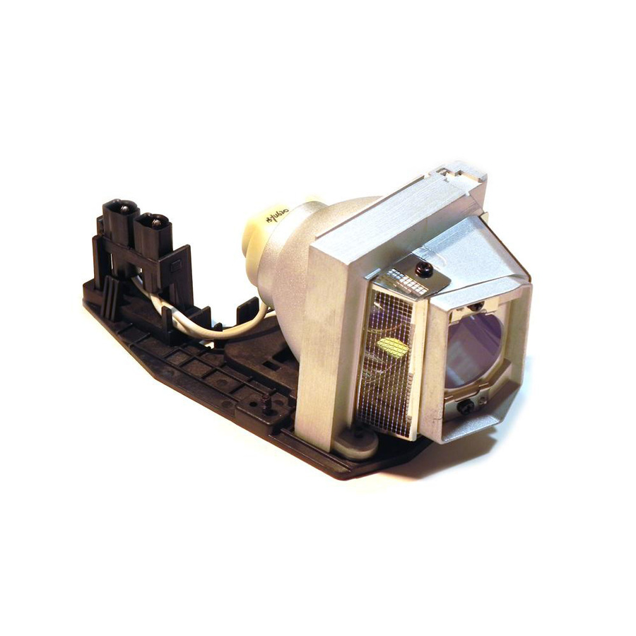 Premium Power Products Projector Lamp 330-6581-ER - Large
